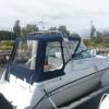 Doral 250 SC (3)